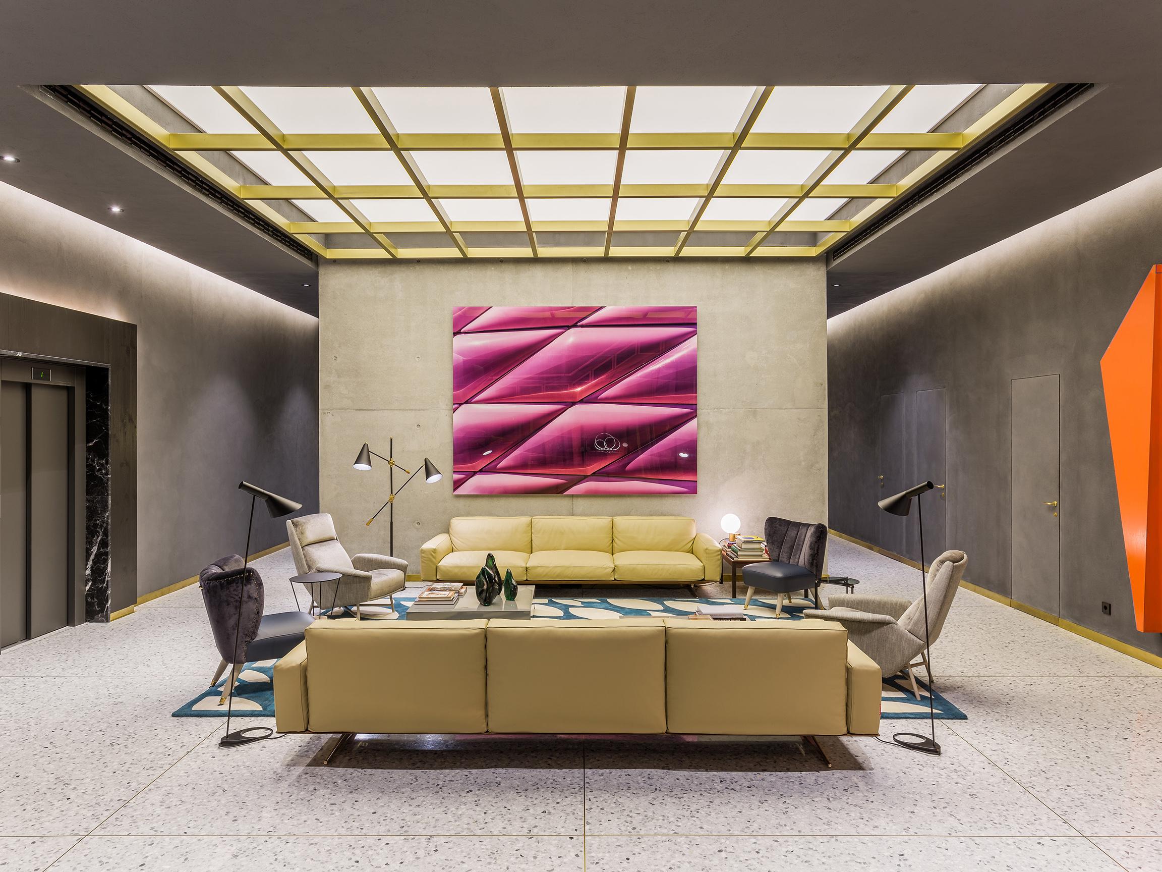 room-mate-gerard-hotel-barcelona-lobby